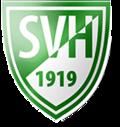 Logo-Sv-Heidingsfeld